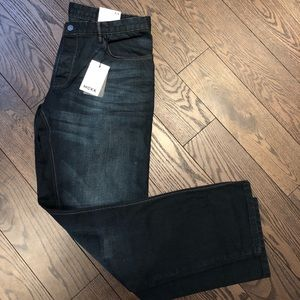 Mexx jeans brand new with tag